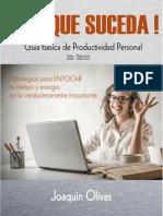 ebook1-HAZ-QUE-SUCEDA (1).pdf