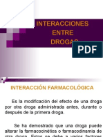INTERACCIONES ENTRE DROGAS (2).ppt
