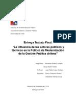 Trabajo Final Ciencias de La AP - S.alvarez y D. Durán