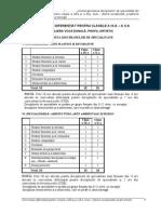 Anex1.2 CD-Arte-Viz Omec2004 4072