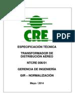 01Transformador Aereo.pdf