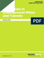 mining-acop-ventilation.pdf