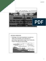 materi-hari_01_siklus-hidrologi(1)