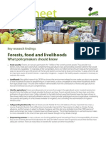 Factsheet_food and Livelihoods