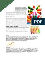 Crayon de Cer1