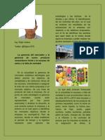 Gerencia de Mercadeo.pdf