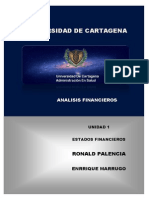 act 1 analisis financiero.pdf