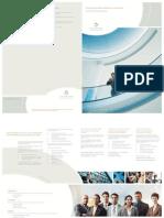 Integrated Procurement Solutions Brochure