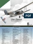 ROF Manual English 130b Rev1
