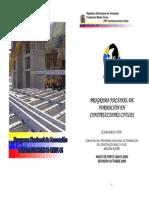 65492667 Contenido de Tsu Construccion Civil 25-07-071