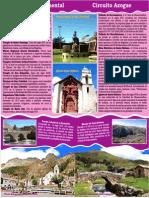 Circuito Monumental y Circuito Azogue.pdf