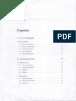 Criptografie