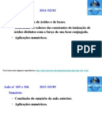 Aulas12P5 103a114AcidoBase Fmod9 14