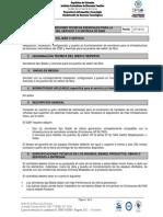 Servidores Icbf Fcteps 100713