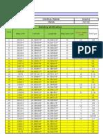 Ftth O-pat Document