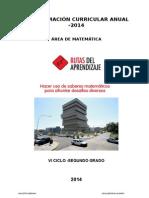 programacinanual2-2014-140325220606-phpapp02