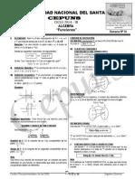 2004iii14funciones-140306221230-phpapp01