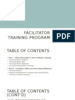 facilitatortrainingprogram