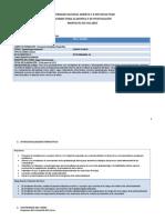 Syllabus_Epidemilogia.pdf