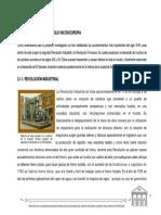 720.288-F634p-Capitulo II Historia