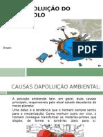 Poluição do solo apresentação.pptx +