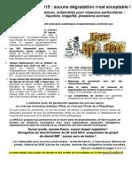 Imp-dhg Dossier Fo