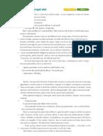 Teste Portugues Fev 2015 8º