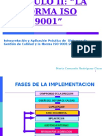 Taller Implementación ISO 9001 Rev. Feb.11.ppt