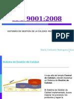 ISO9001-2008 Feb 11