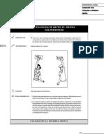 33-Estrategias de Grupo-el Dilema Del Prisionero