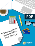 ebookfinancas.pdf