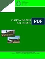 carta-servicos.pdf