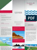 Tríptico_Camino del Agua.pdf