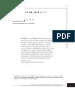 Data Revista No 09 09 Paralelos 04.PDF