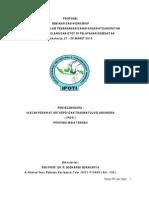 PROPOSAL IPOTI SEMINAR DAN WORKSHOP.pdf