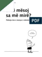 1 albanisches_lernheft+ (1)