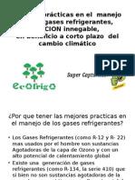 2012-06-03 Semana Medio Ambiente Tesco
