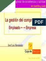 Cyl 50 Jose Luis Hernandez 0804
