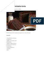 Bogata čokoladna torta.doc
