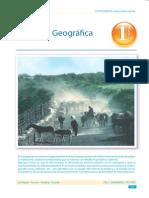 Guía 1 Teoría Geográfica.indd