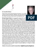 Fortune Press Release_gcg