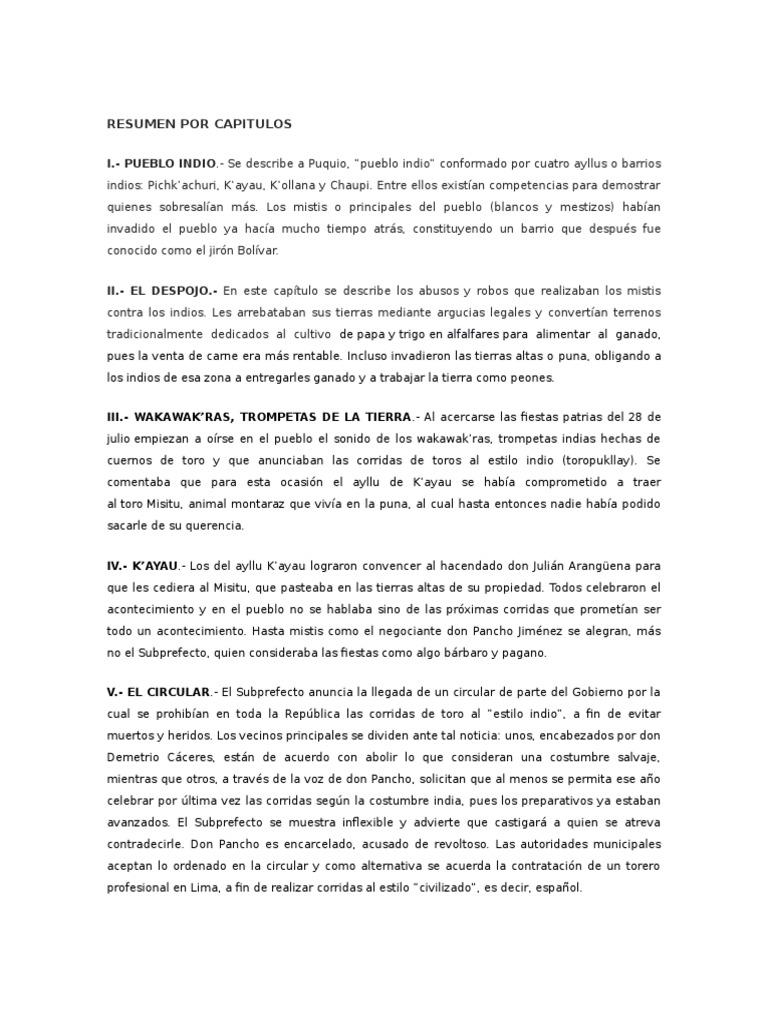 Magnífico Jefe De Ventas Indio Resume Regalo - Colección De ...