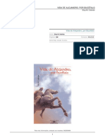 vida_alejandro_actividades.pdf