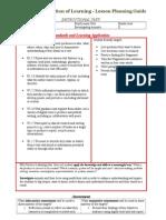 fol unit guide template-2