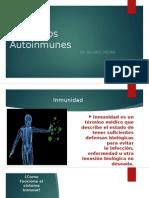 Trastornos-Autoinmunes