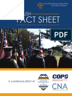 Ambush Fact Sheet_IACP.pdf