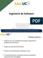 Clase 1.1 - IDS5501.pdf
