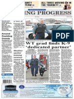 Paulding County Progress March 11, 2015.pdf
