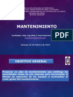 Introducción Mantenimiento.pdf