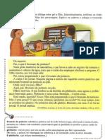 89050450 Pontuacao Em Dialogos